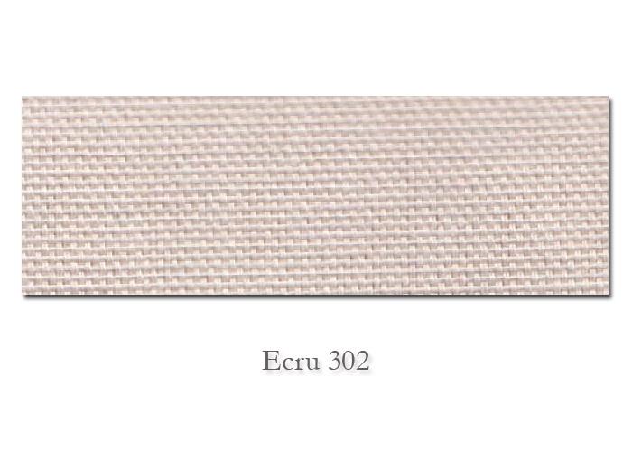 tissu coton uni diabolo 280 cm de large tissu d 39 ameublement vendu au m tre ebay. Black Bedroom Furniture Sets. Home Design Ideas